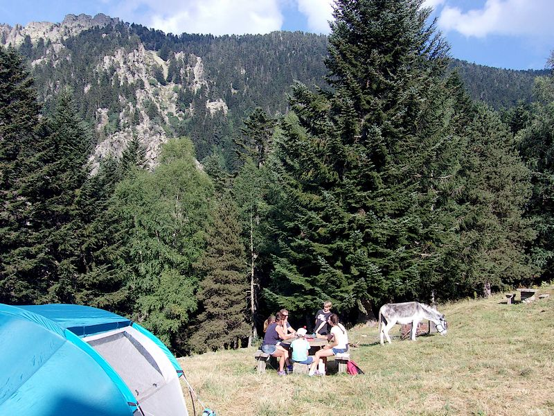 Altipyr randonnee pyrenees0055