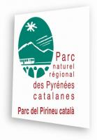 Logoparc copie