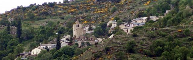 village-conflent-66.jpg