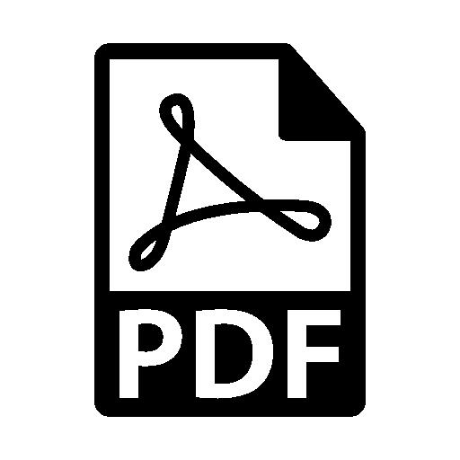 Fiche d inscription altipyr escapade pyreneenne en famille avec des anes 1